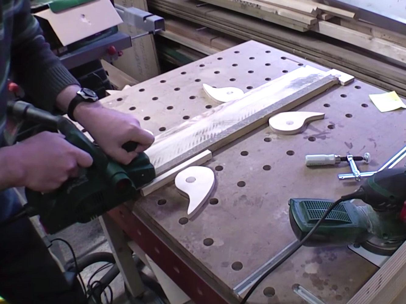 test: bosch hobel pho 20-82 - tueftler-und-heimwerker.detueftler-und