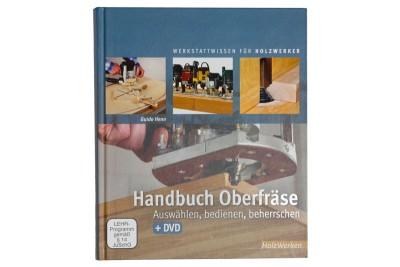 HandbuchOberfraeseHenn_titel.jpg