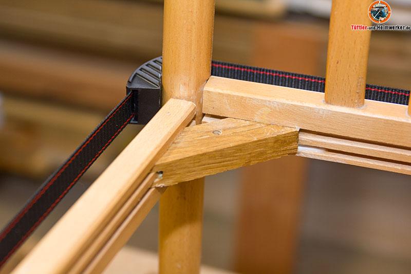 Stuhl Abschleifen stuhl reparieren tueftler und heimwerker detueftler und heimwerker de