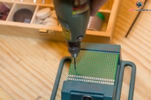 multifunktionswerkzeuge feinbohrschleifer multischleifger ttueftler und. Black Bedroom Furniture Sets. Home Design Ideas