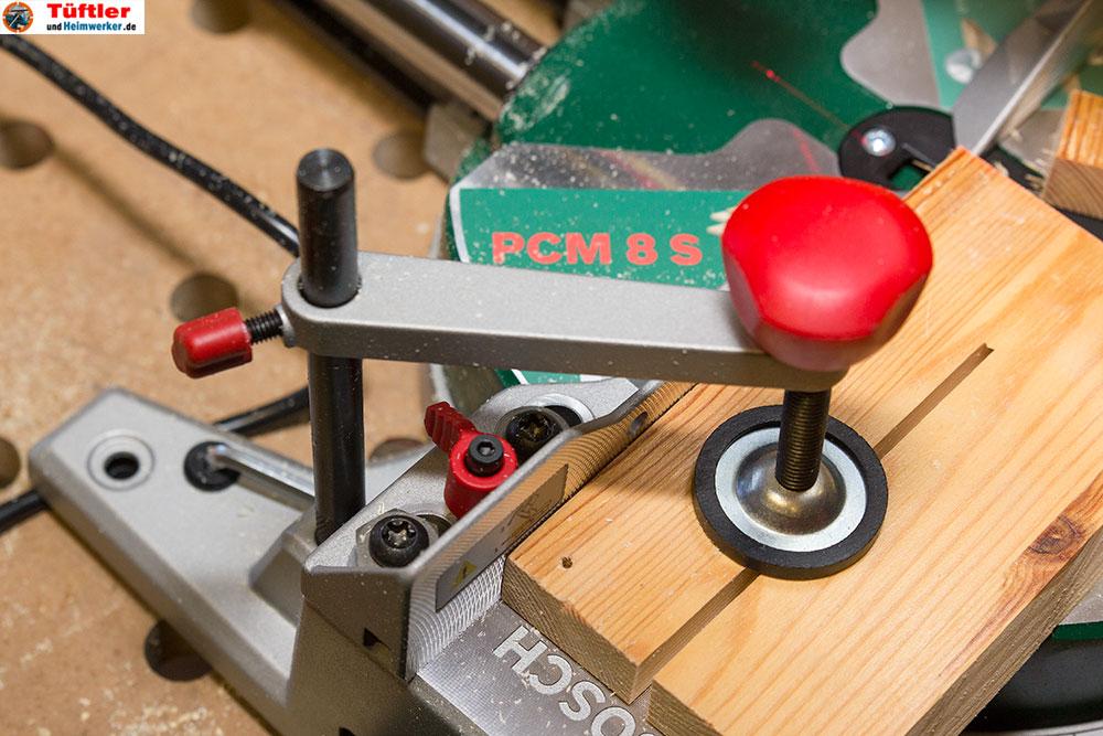 test bosch pcm 8 s home and garden kapp und gehrungss getueftler und. Black Bedroom Furniture Sets. Home Design Ideas