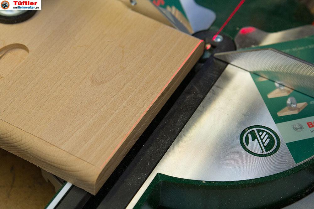 bosch-kapp-und-gehrungssaege-pcm-8s-laser