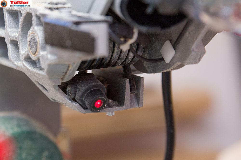 bosch-kapp-und-gehrungssaege-pcm-8s-laser2