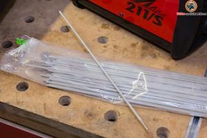 schweisstisch-schweissgeraet-elektroden