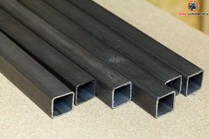 schweisstisch-stahlrohr-vierkantstahl-vierkantrohr-30x30