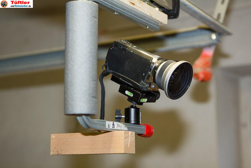 camcorder und kamera schiene f r heimwerker videostueftler und. Black Bedroom Furniture Sets. Home Design Ideas