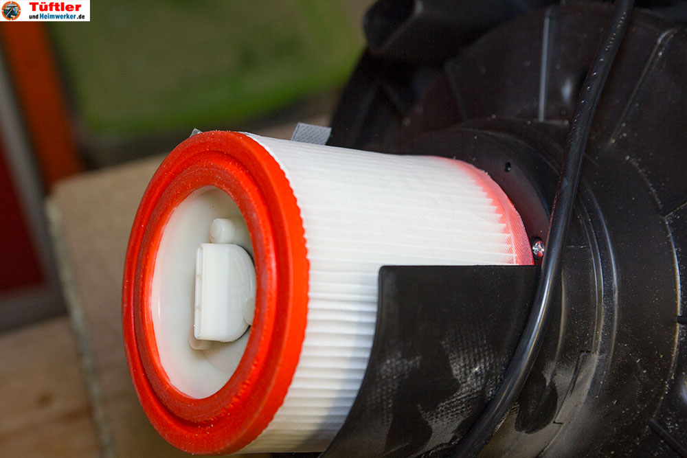stomer-nass-trockensauger-svc-1460-filter-kaum-staub
