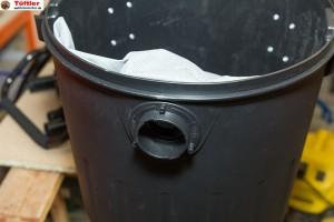 stomer-nass-trockensauger-svc-1460-sauganschluss