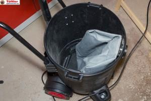 stomer-nass-trockensauger-svc-1460-schmutzbeutel