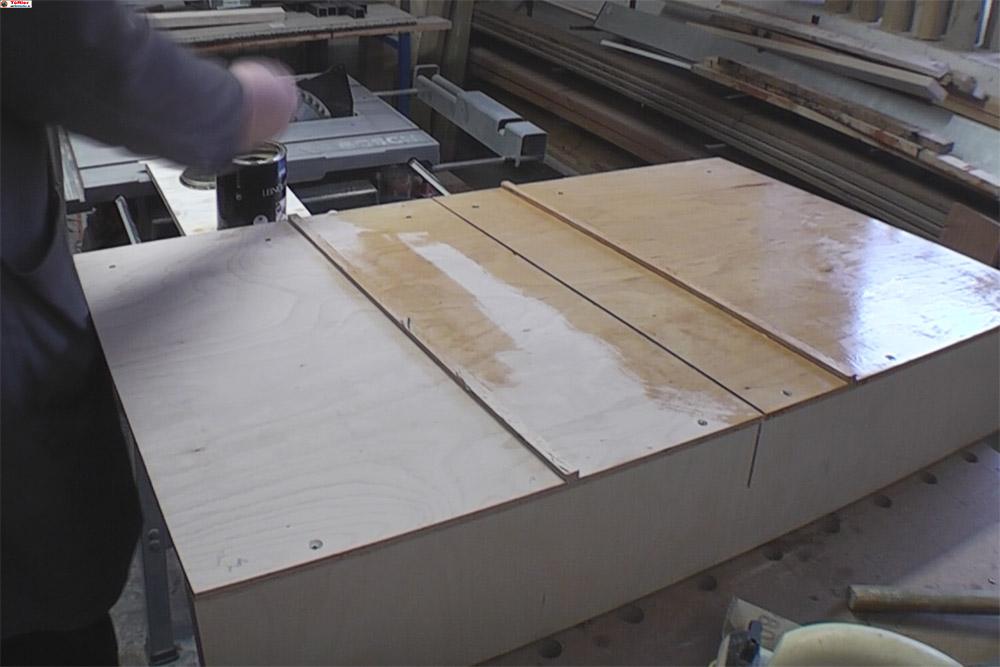 Schiebeschlitten-Tischkreissaege-PTS10-streichen