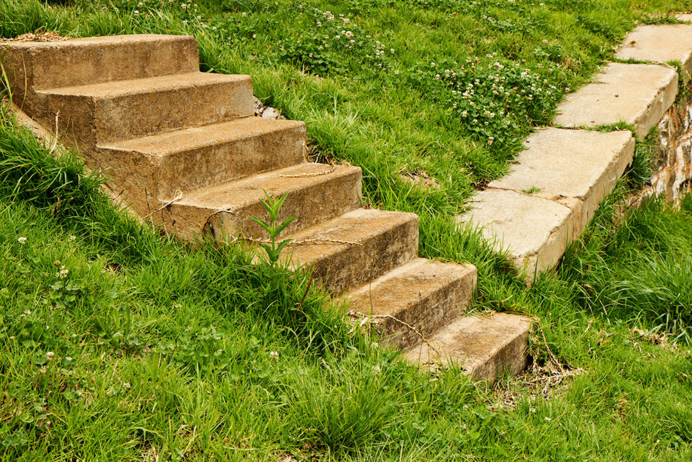 Gartentreppe Holz Selber Bauen Anleitung ? Marikana.info Moderne Holzterrasse Idee Auseneinrichtung