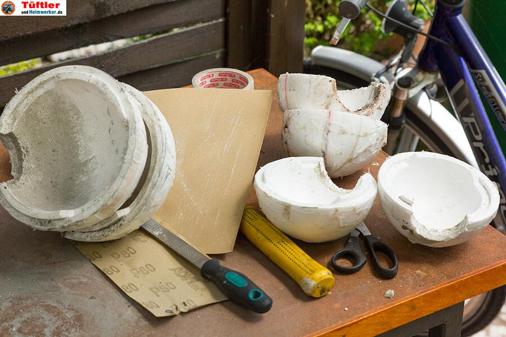 Deko-betonkugel-selbst-gemacht-formen-wiederverwenden