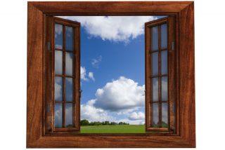 Fenster: Vor- und Nachteile unterschiedlicher Bauarten
