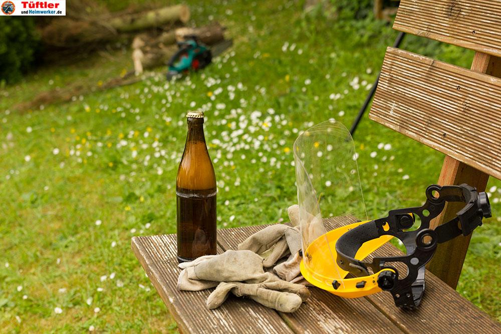 Pause-mit-alkoholfreiem-bier