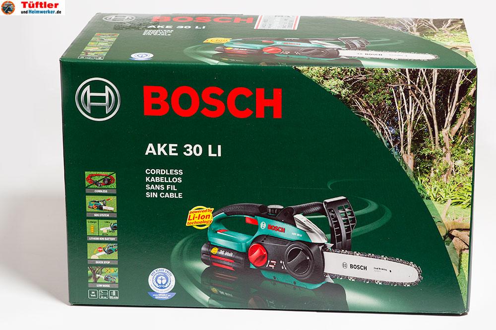 akku-kettensaege-ake30li-test-karton