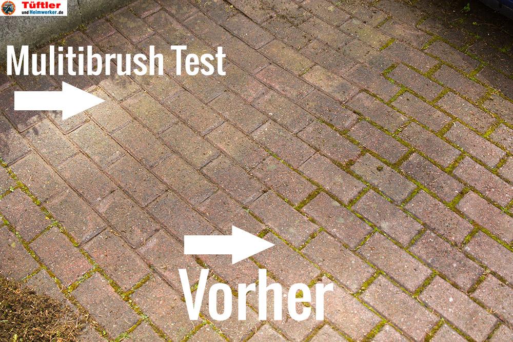 gloria-multibrush-fugenreiniger-test-vergleich-pflastersteine