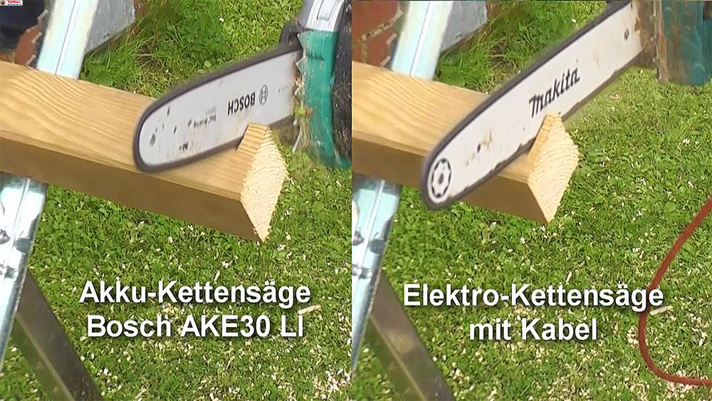 vergleich-schnittgeschwindigkeit-Kettensaege-bosch