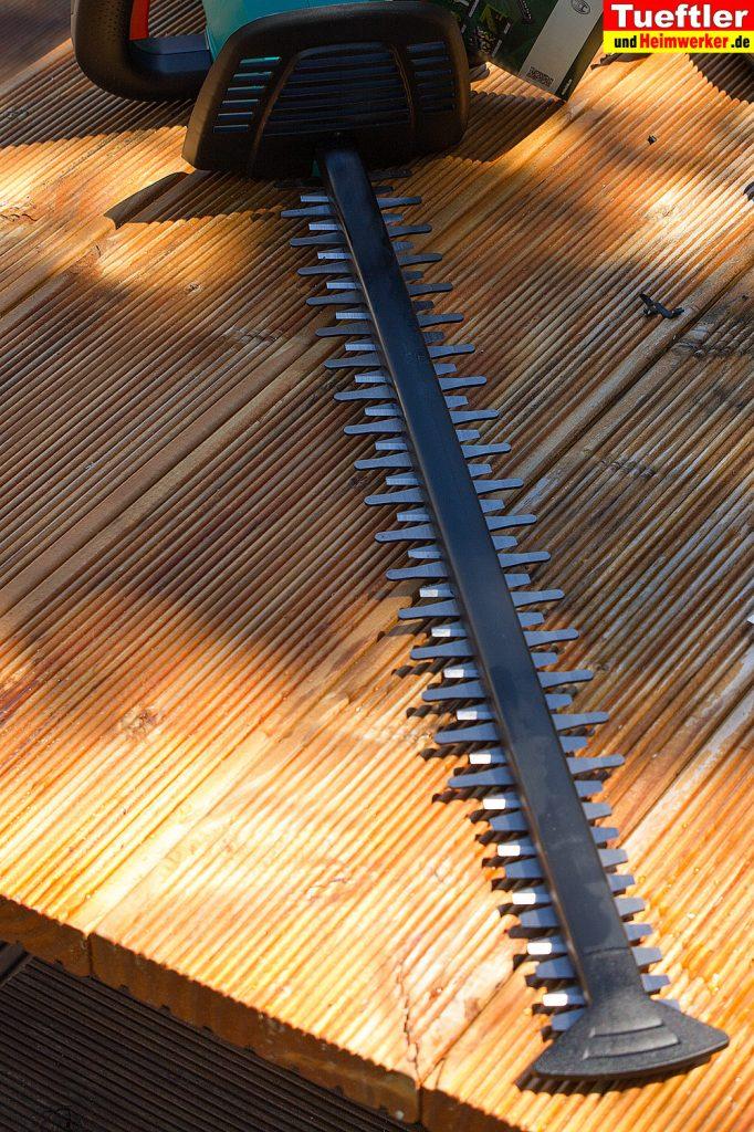 Akku-Heckenschere-Vergleich-Schwert