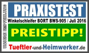 bws905-preistipp