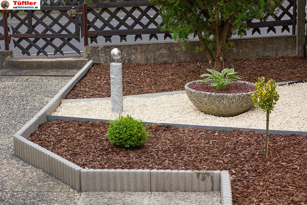 granit-dekosaeule-garten-fertig-vorgarten-13b