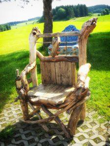 treibholz-deko-holzkuenstler-stuhl-sessel-2
