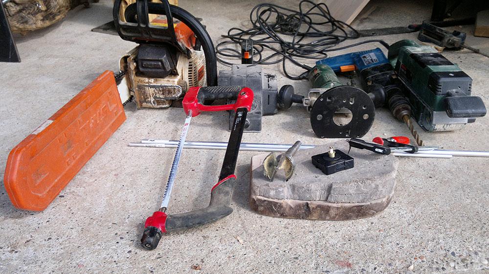 treibholz-deko-holzkuenstler-werkzeug
