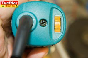 winkelschleifer-bort-bws-905-test-drehzahleinstellung