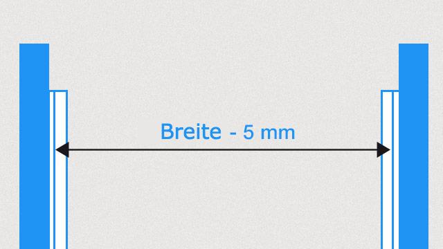 acrylglas-windschutz-wand-breite-16-9