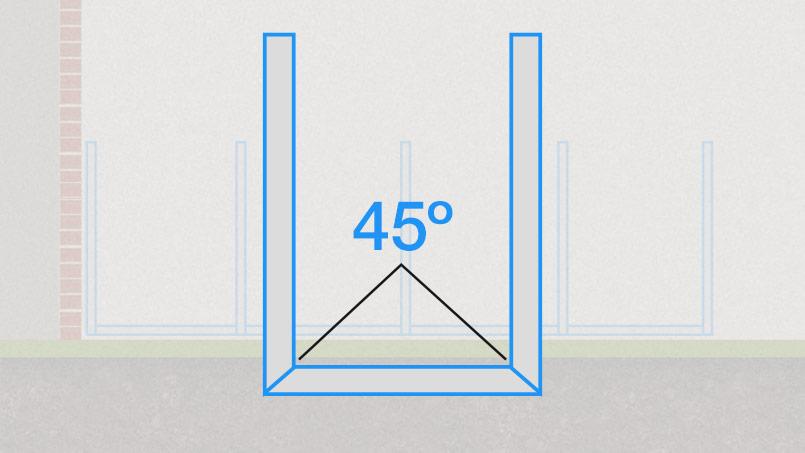 acrylglas-windschutz-wand-u-profil-16-9