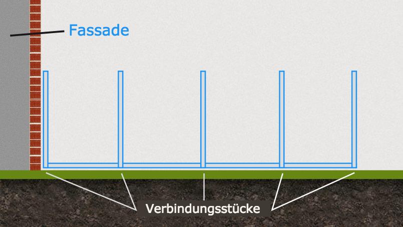 acrylglas-windschutz-wand-verbindungsstuecke-16-9