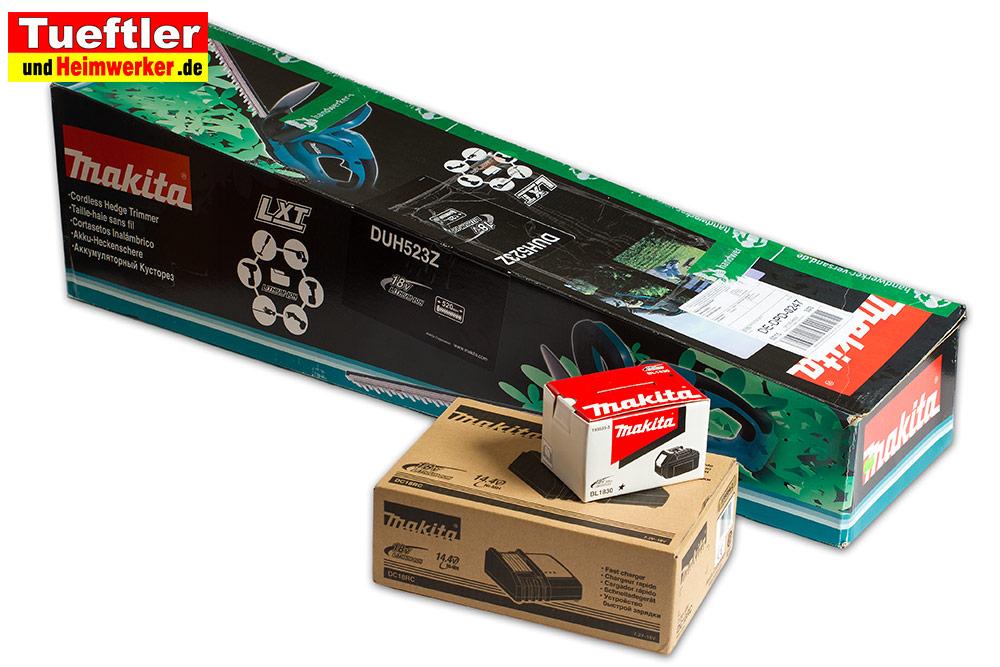 heckenschere-makita-duh523z-karton