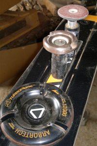 arbortech-test-bild-1