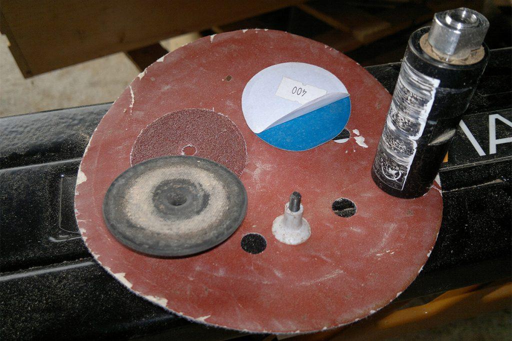 arbortech-test-bild-7