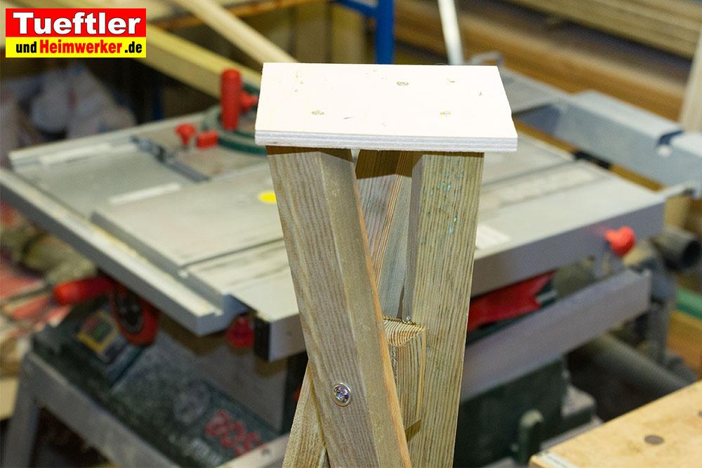 vogelfutterhaus selber bauen bauanleitung f r futterh uschentueftler und. Black Bedroom Furniture Sets. Home Design Ideas