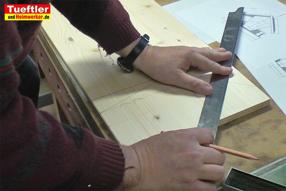 futterhaus-vogelhaus-bauen-anzeichnen