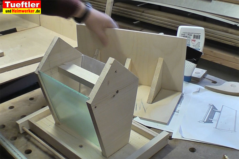 futterhaus-vogelhaus-bauen-verstrebung