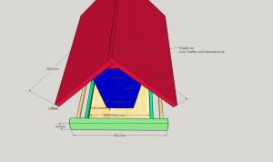 vogelhaus-fertig-zeichnung2