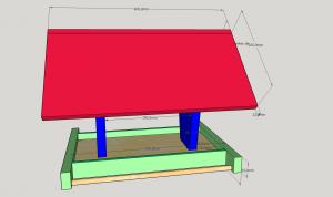 vogelhaus-fertig-zeichnung3
