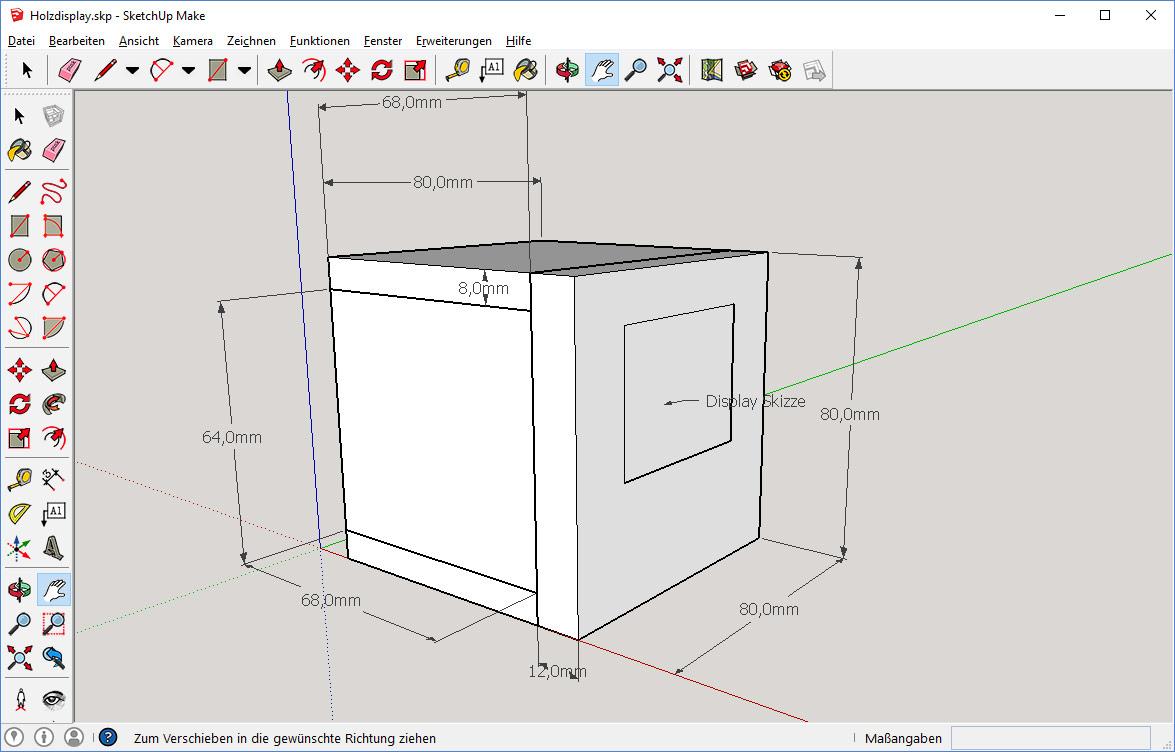 Charmant 4 Draht Sauerstoffsensor Diagramm Bilder - Schaltplan Serie ...