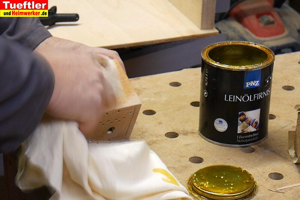 Step15-Leinoel