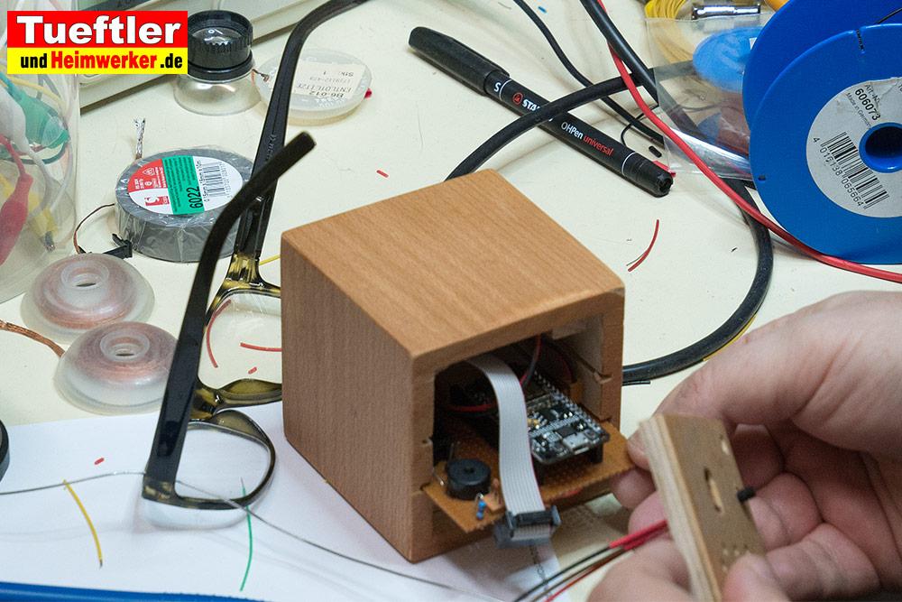 Step16b-Sensor-nach-aussen