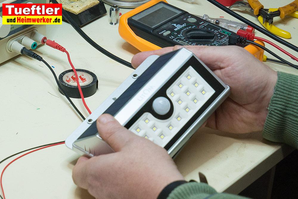 Step17-Solarlampe-oeffnen