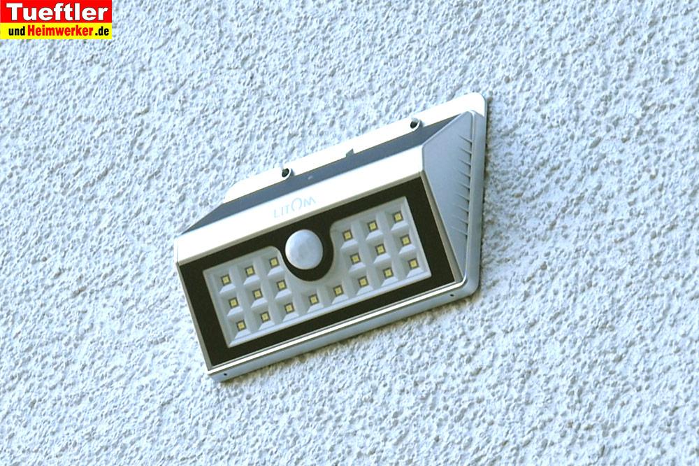 Step19-Solarlampe-montieren