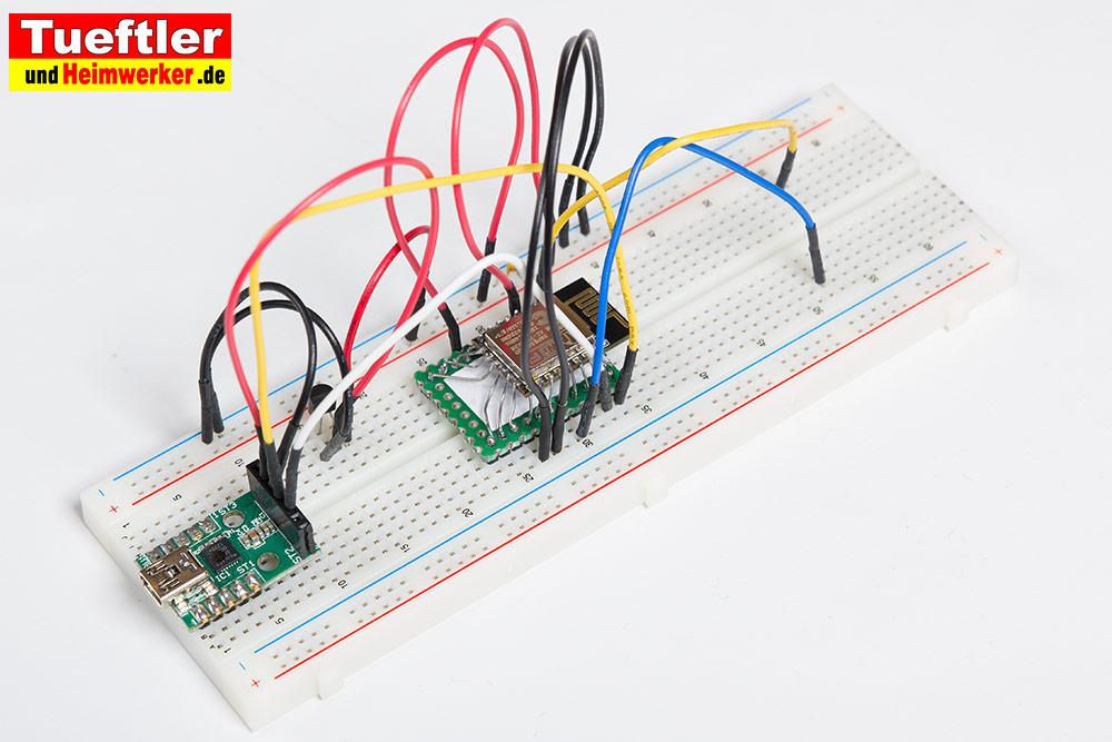 Step4-Schaltung-ESP8266-aussensensor-erproben