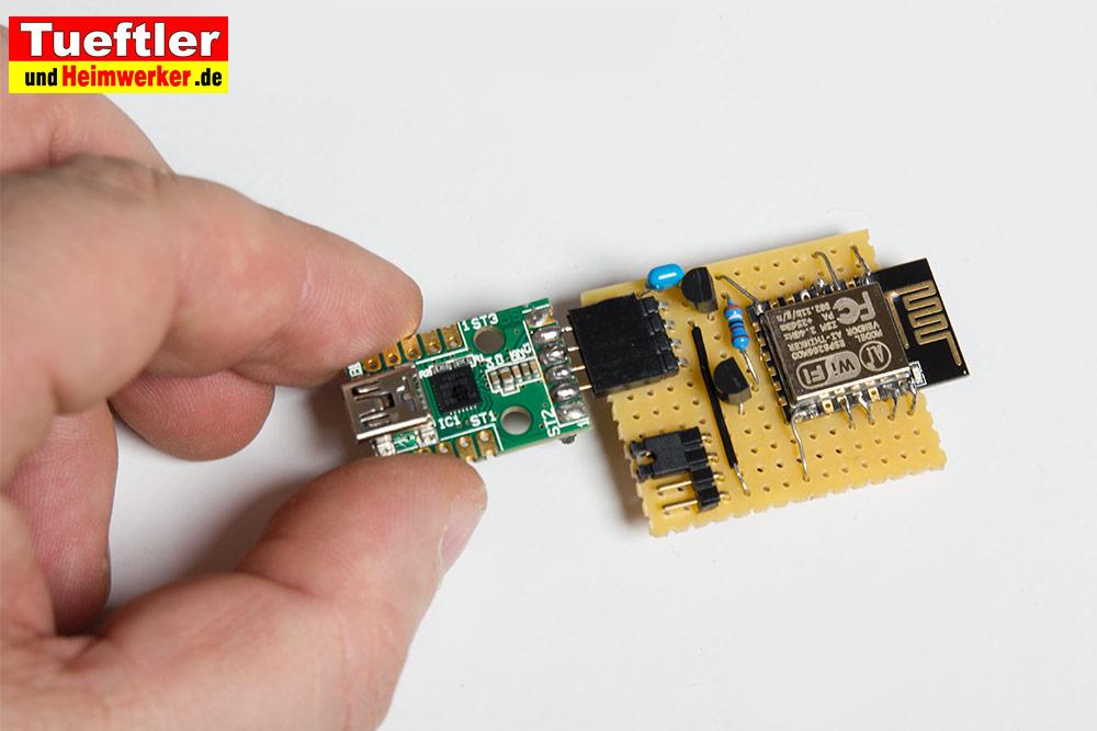 Step6-Schaltung-aussensensor-auf.lochraster-loeten