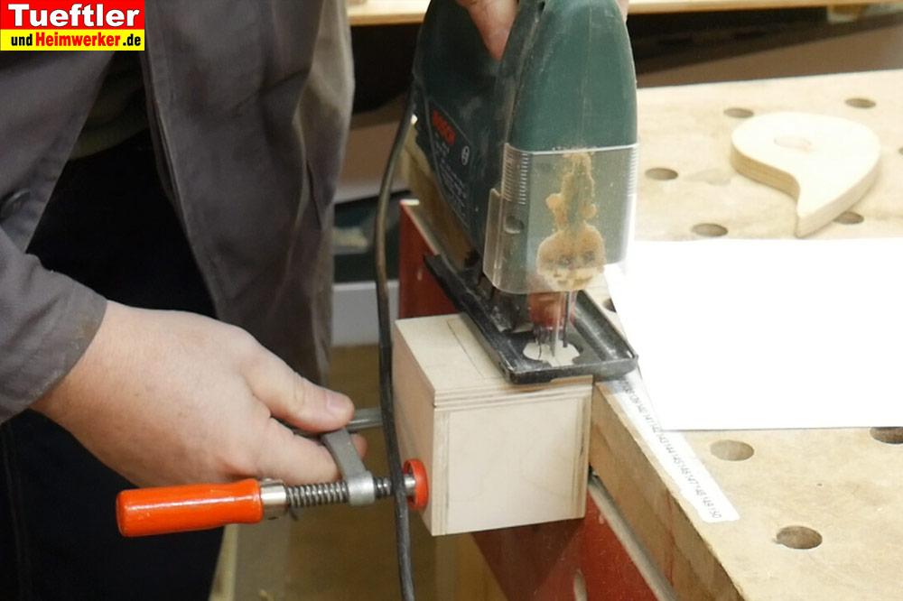 Step7-Ausschnitt-fuer-Display