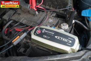 CTEK-MXS-5-0-Test-Auto