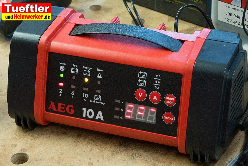 aeg-ll10-0-auto-tiefentladene-batterien-laden