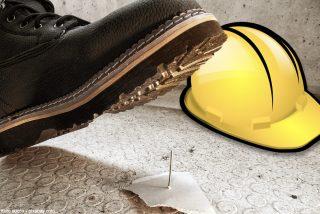Safety First – Arbeitsschutz zu Hause und warum das so wichtig ist