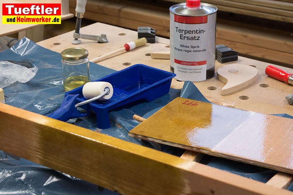 Holz-Beizen-Stepp12-drei-mal-lackieren